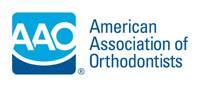 American Association Orthodontics