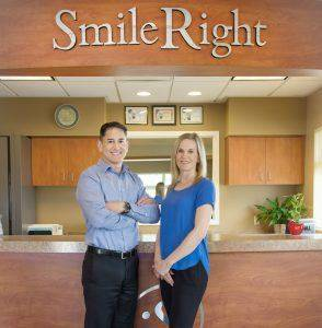 Smile Right Orthodontist-Puyallup