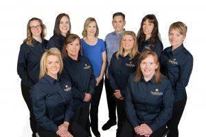 smile-right-orthodontist-team
